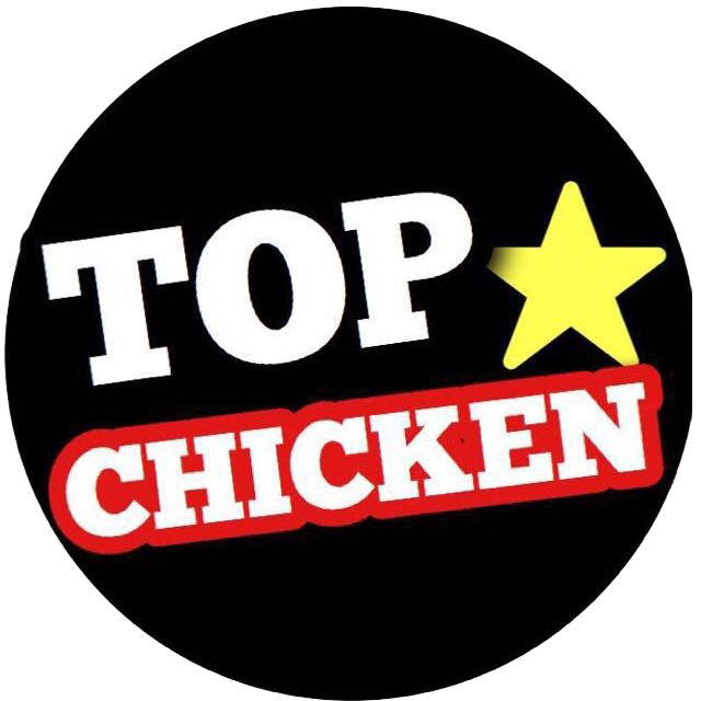 Top Chicken